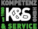 Kurt Schüler – Folien & Verpackungsmanagement GmbH